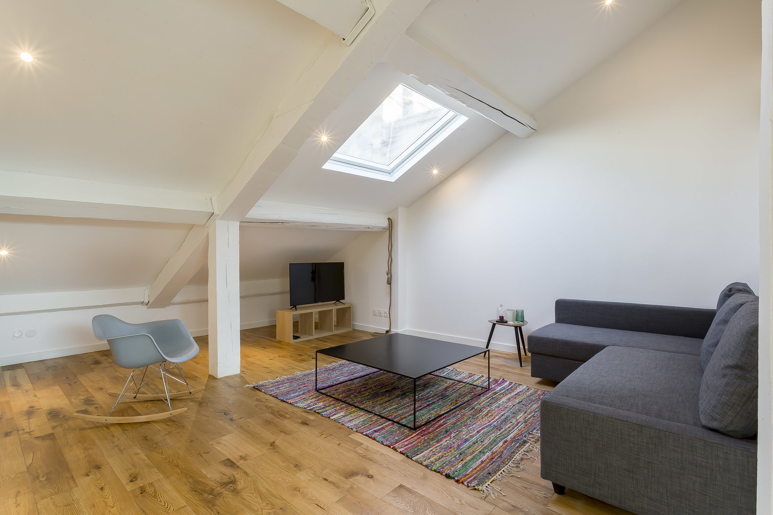LikeHome - 34 Cours Vitton-2.jpg