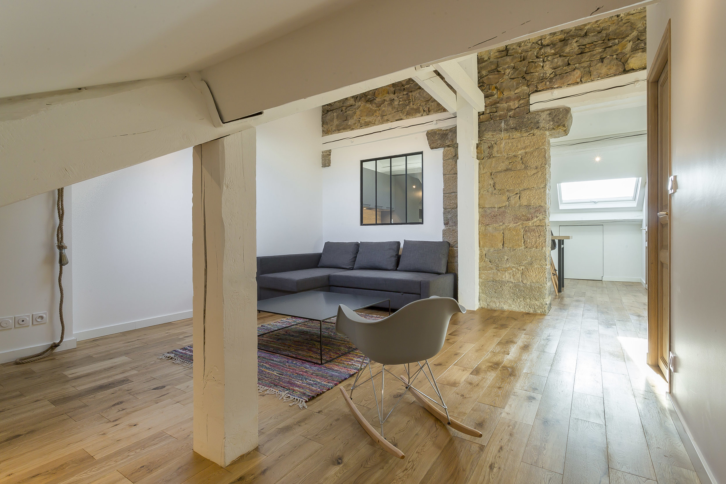LikeHome - 34 Cours Vitton-6.jpg