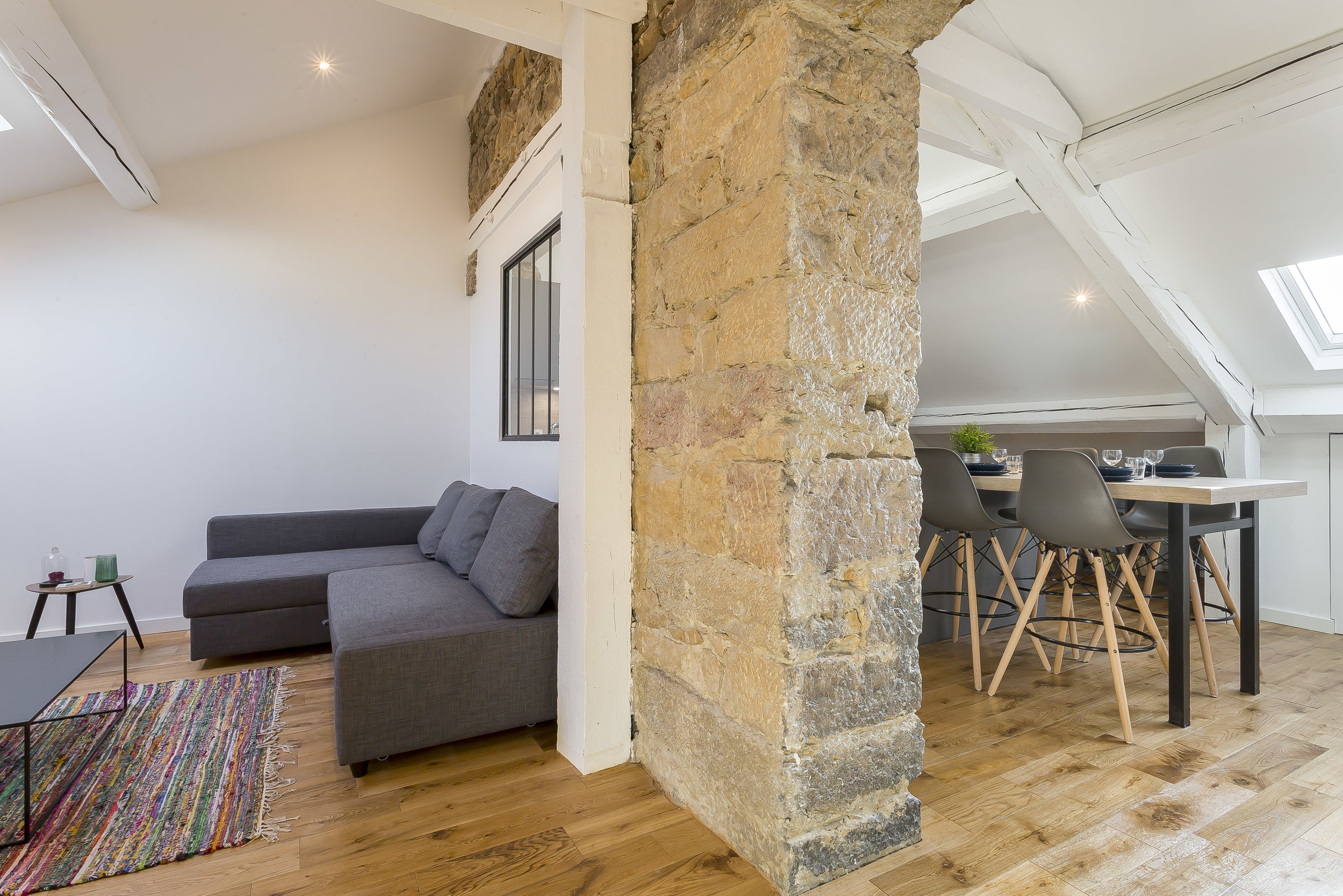 LikeHome - 34 Cours Vitton-7.jpg