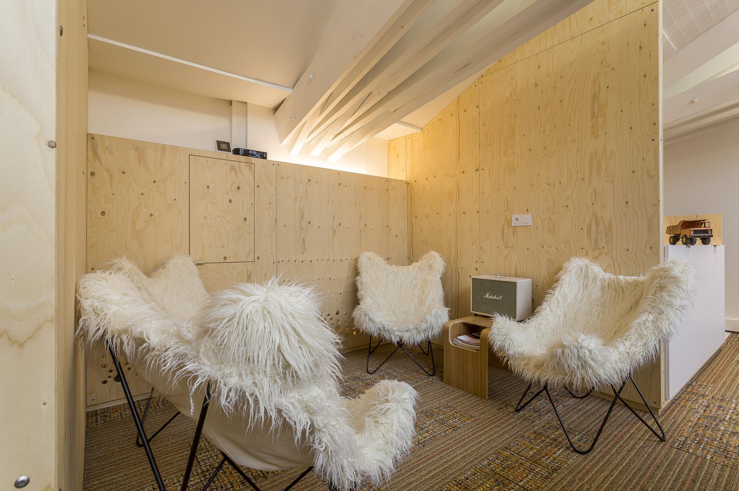LikeHome - Bureaux - 27 rue Bossuet -8.jpg
