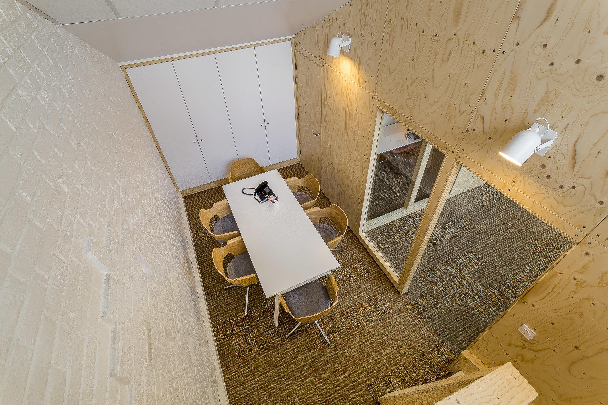 LikeHome - Bureaux - 27 rue Bossuet -39.jpg