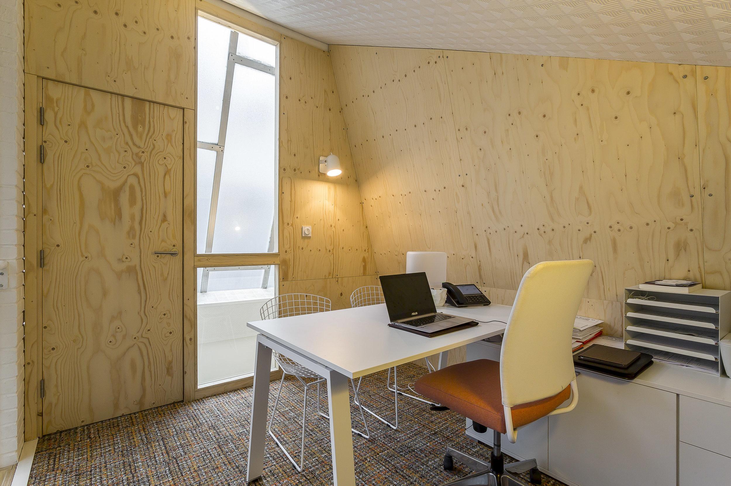 LikeHome - Bureaux - 27 rue Bossuet -46.jpg