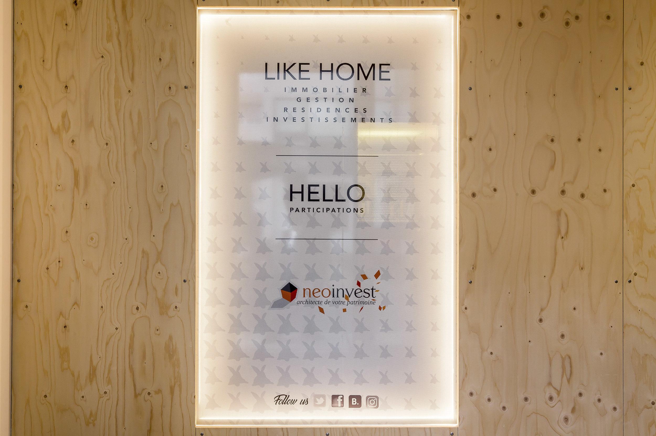 LikeHome - Bureaux - 27 rue Bossuet -48.jpg
