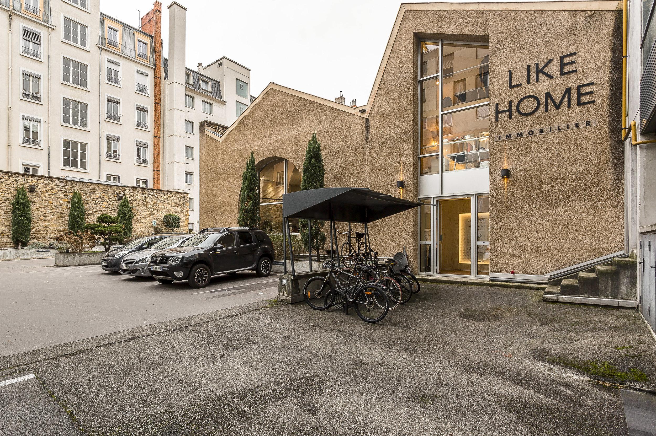 LikeHome - Bureaux - 27 rue Bossuet -50.jpg