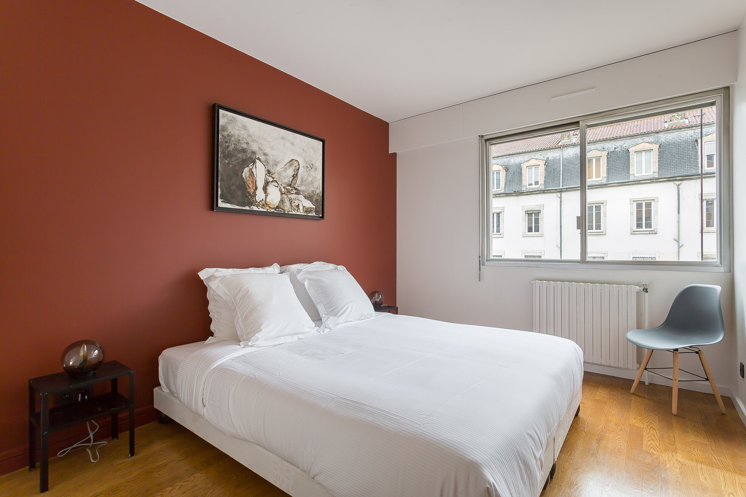 LikeHome - Grand Appartement Rue Cuvier -47.jpg