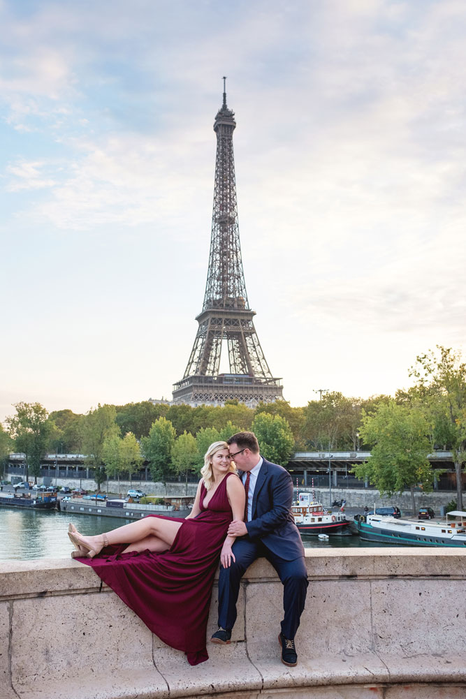 Paris-for-Two-Christian-Perona-engamement-proposal-she-said-yes-photoshoot-Bir-Hakeim-bridge-Eiffel-tower-trees.jpg