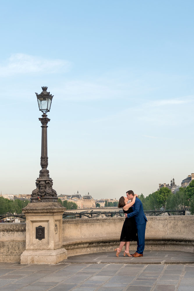 Paris-Photographer-Christian-Perona-Paris-fro-Two-engagement-romantic-trip-Pont-Neuf-kissing.jpg