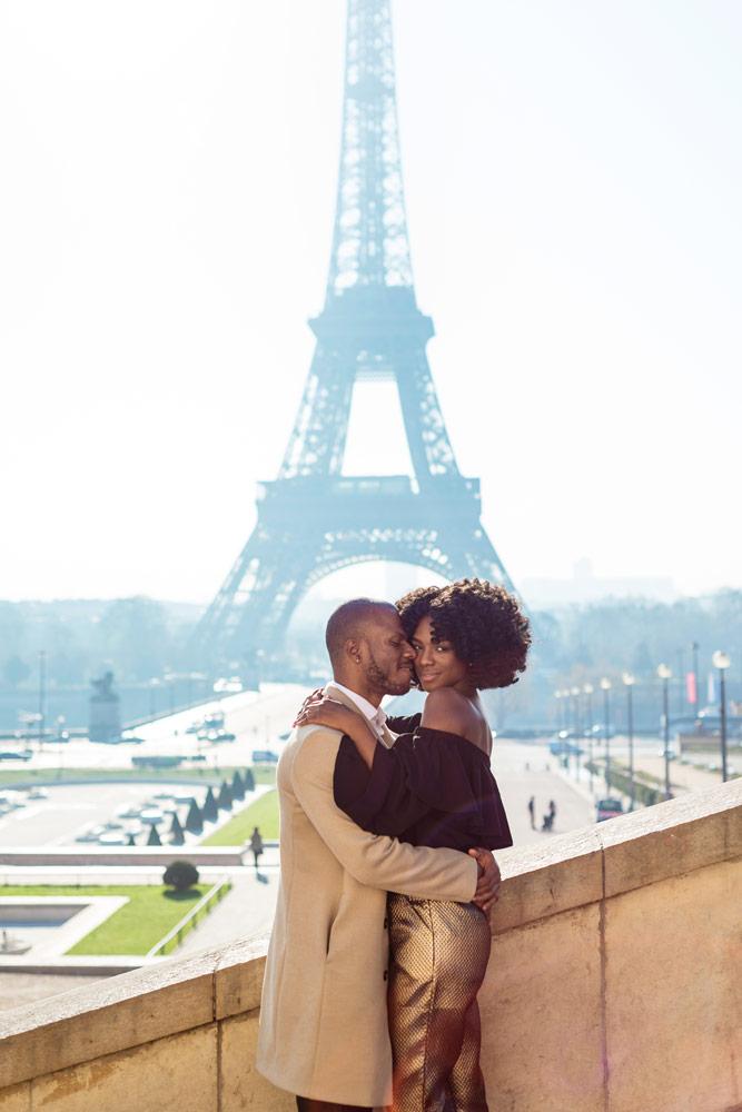 Paris-photographer-Paris-for-Two-Christian-Perona-professional-engagement-proposal-she-said-yes-pre-wedding-portrait-Eiffel-tower-golden-hour-sunrise-golden-pant-Trocadero.jpg