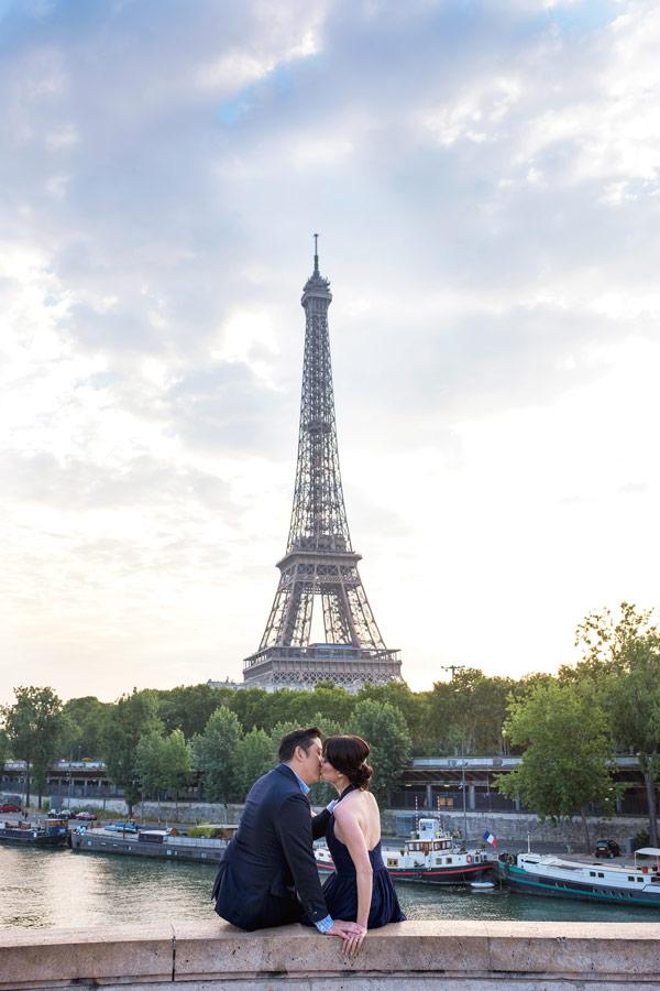 Paris-for-Two-Christian-Perona-engamement-proposal-she-said-yes-photoshoot-romantic-trip-Bir-Hakeim-bridge-Eiffel-tower-riverside-Seine-kissing.jpg