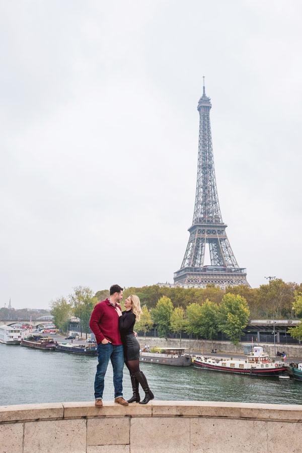 Paris-for-Two-Christian-Perona-engamement-proposal-she-said-yes-photoshoot-romantic-trip-Bir-Hakeim-bridge-Eiffel-tower-riverside-Seine.jpg