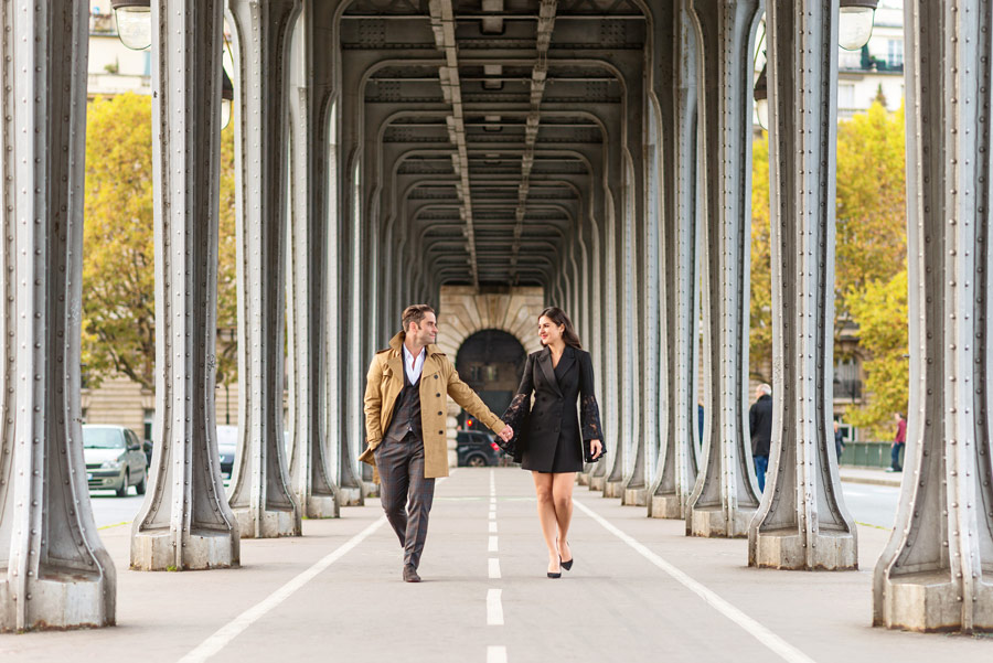 Paris-photographer-Paris-for-Two-Christian-Perona-engagement-love-pre-wedding-proposal-inception-shoot-photoshoot-Bir-Hakeim-bridge.jpg