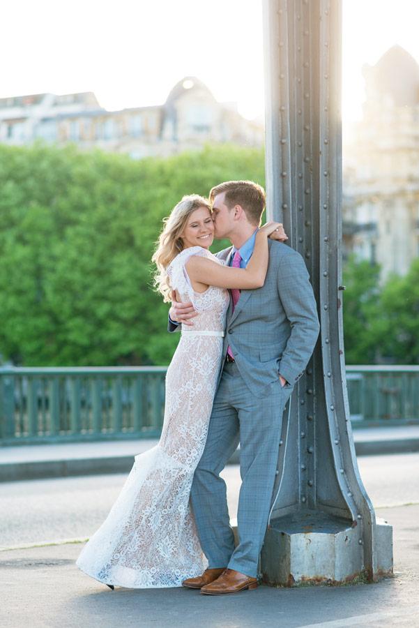 Paris-for-Two-Christian-Perona-engamement-proposal-she-said-yes-photoshoot-Bir-Hakeim-bridge-inception-kiss-smiling-flare.jpg