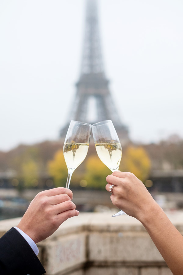 Paris-for-Two-Christian-Perona-engamement-proposal-she-said-yes-photoshoot-Bir-Hakeim-bridge-Eiffel-tower-champagne-toast.jpg