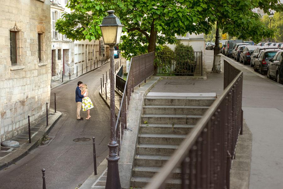 Paris-photographer-Christian-Perona-engagement-she-said-yes-Ile-de-la-Cite-stairs.jpg