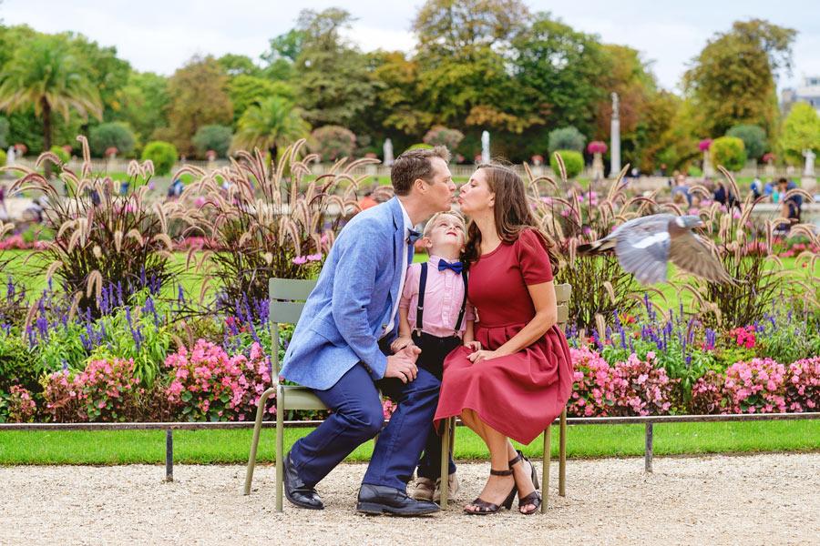 Paris-photographer-Paris-for-Two-Christian-Perona-engagement-love-pre-wedding-proposal-honeymoon-Luxembourg-garden-family-2.jpg