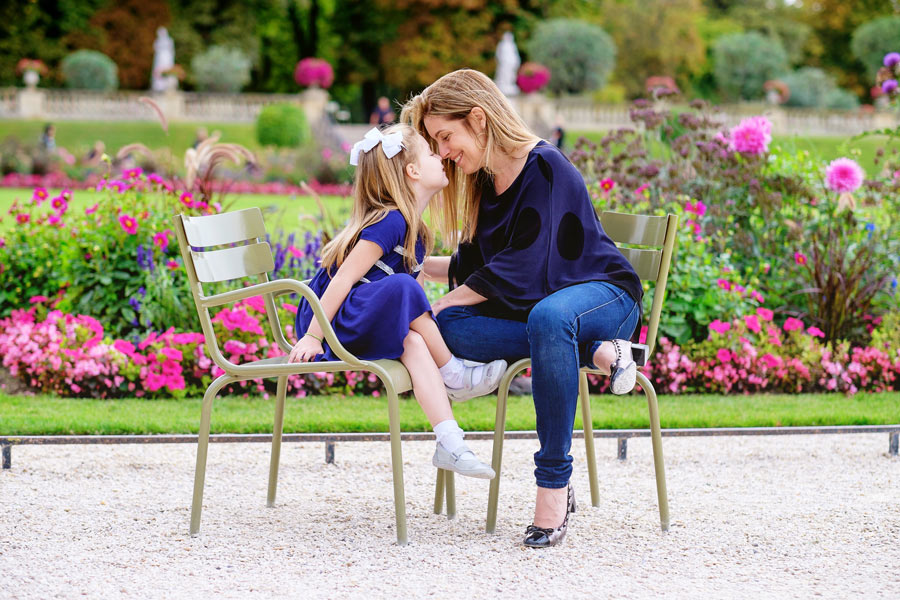 Paris-photographer-Paris-for-Two-Christian-Perona-engagement-love-pre-wedding-proposal-honeymoon-Luxembourg-garden-family-9.jpg