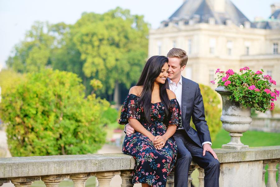 Paris-photographer-Paris-for-Two-Christian-Perona-engagement-love-pre-wedding-proposal-honeymoon-Luxembourg-garden-flowers-spring-13.jpg