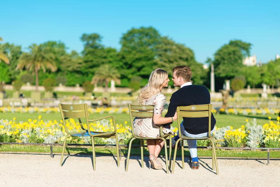 Paris-photographer-Paris-for-Two-Christian-Perona-engagement-love-pre-wedding-proposal-honeymoon-Luxembourg-garden-smiling.jpg