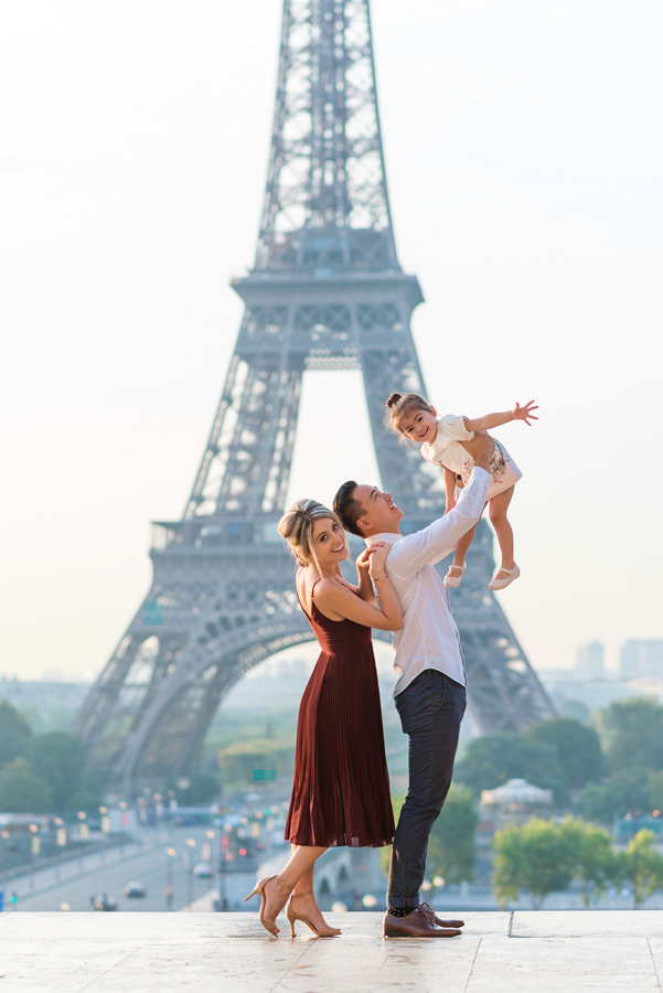 Paris-photographer-Paris-for-Two-Christian-Perona-professional-portrait-Eiffel-tower-golden-hour-sunrise-Trocadero-family-kid.jpg