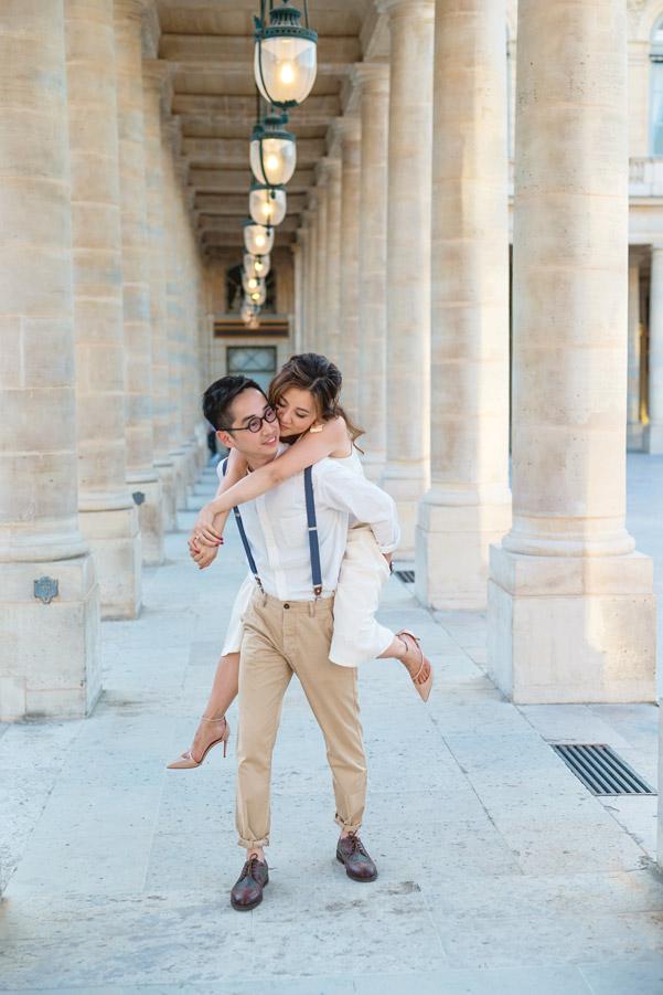 Paris-Photographer-Christian-Perona-Paris-fro-Two-professional-engagement-proposal-pre-wedding-anniversary-solo-Palais-Royal-9.jpg