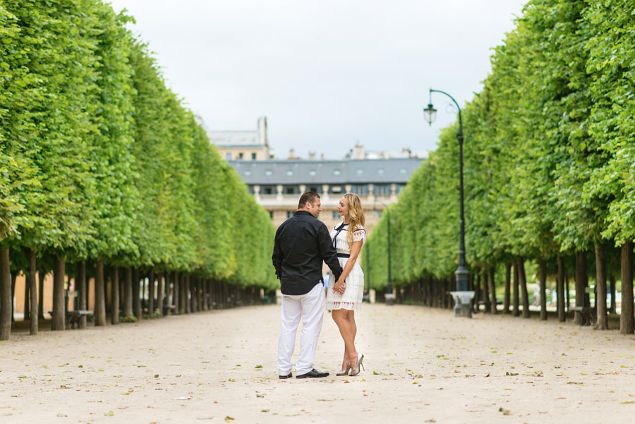 Paris-Photographer-Christian-Perona-Paris-fro-Two-professional-engagement-proposal-pre-wedding-anniversary-solo-Palais-Royal-4.jpg