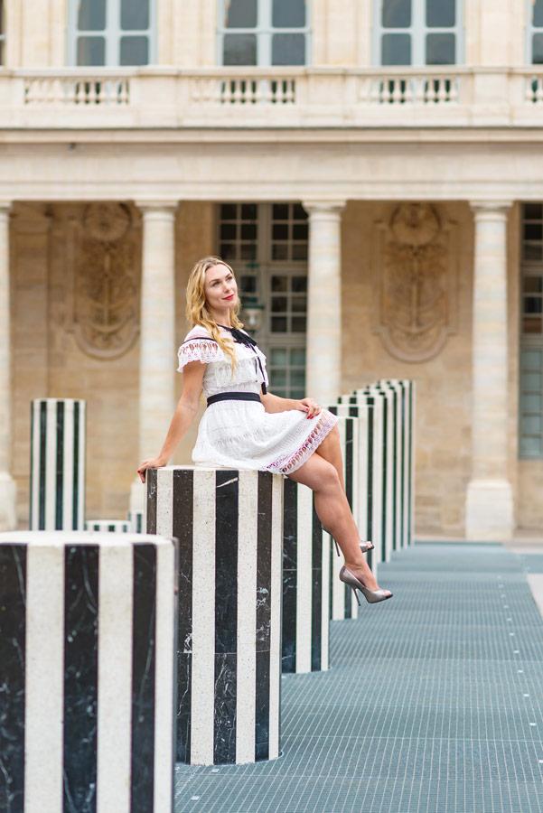 Paris-Photographer-Christian-Perona-Paris-fro-Two-professional-engagement-proposal-pre-wedding-anniversary-solo-Palais-Royal-3.jpg
