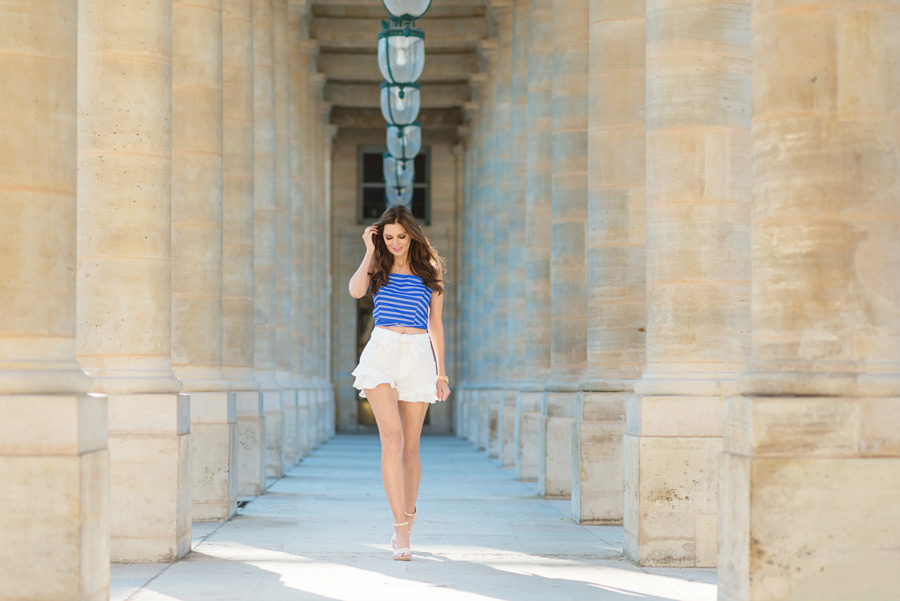 Paris-Photographer-Christian-Perona-Paris-fro-Two-professional-engagement-proposal-pre-wedding-anniversary-solo-Palais-Royal-10.jpg