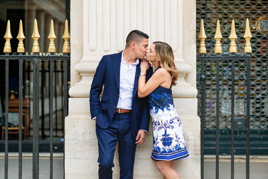 Paris-Photographer-Christian-Perona-Paris-fro-Two-professional-engagement-proposal-pre-wedding-anniversary-solo-Palais-Royal-18.jpg