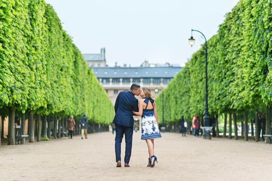 Paris-Photographer-Christian-Perona-Paris-fro-Two-professional-engagement-proposal-pre-wedding-anniversary-solo-Palais-Royal-27.jpg