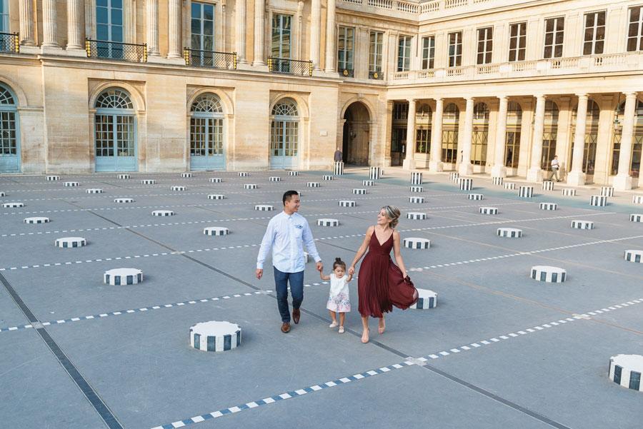 Paris-Photographer-Christian-Perona-Paris-fro-Two-professional-engagement-proposal-pre-wedding-anniversary-solo-Palais-Royal-25.jpg