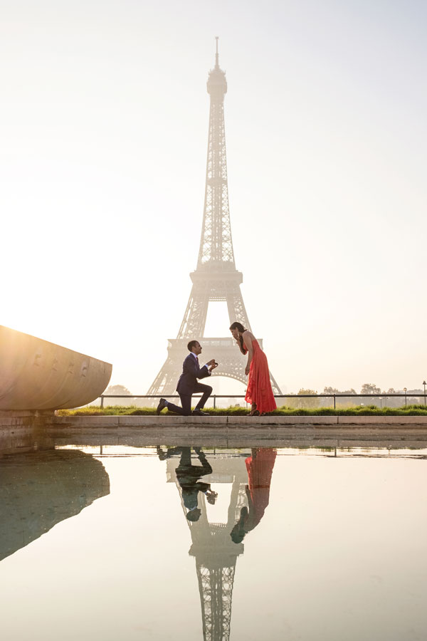 Photographer-Paris-Christian-Perona-proposal-engagement-Trocadero-sunrise-golden-hour-Eiffel-tower-she-said-yes-he-proposed-he-asked-reflection.jpg