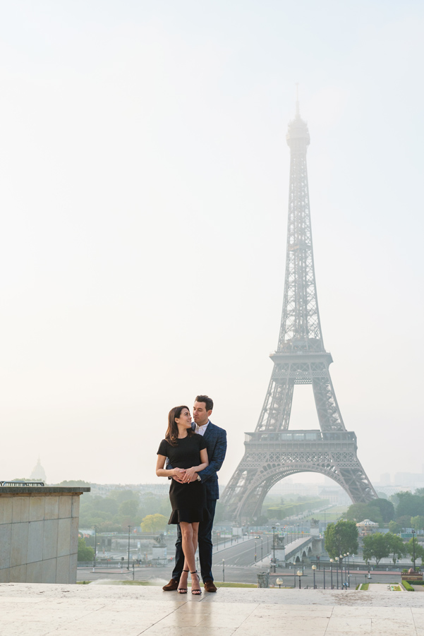 Paris-photographer-Paris-for-Two-Christian-Perona-engagement-love-pre-wedding-proposal-best-sunrise-Trocadero-Eiffel-tower-he-asked-she-said-yes.jpg