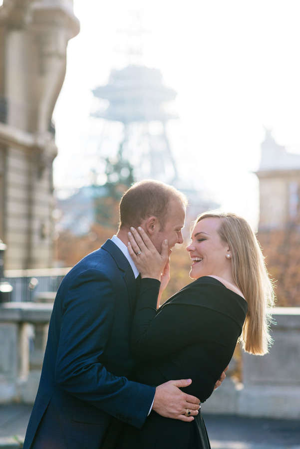 Photographer-Paris-Christian-Perona-Honeymoon-proposal-engagement-Eiffel-tower-sunrise-avenue-Camoens-cobblestones-street-18.jpg