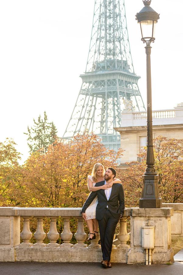 Photographer-Paris-Christian-Perona-Honeymoon-proposal-engagement-Eiffel-tower-sunrise-avenue-Camoens-cobblestones-street-6.jpg