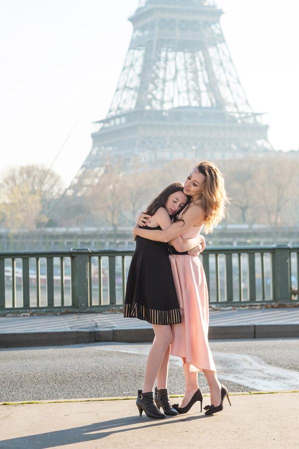 Paris-for-Two-Christian-Perona-engamement-proposal-she-said-yes-photoshoot-romantic-trip-Bir-Hakeim-bridge-Eiffel-tower-riverside-Seine-family-2.jpg
