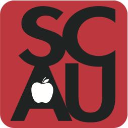 SCAU Logo RED.png