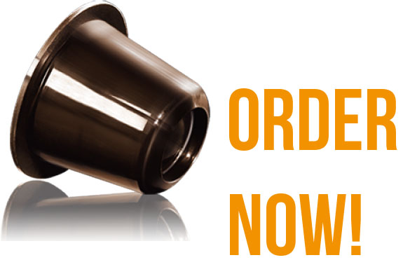 order capsules now