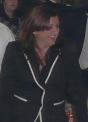 Kate .png