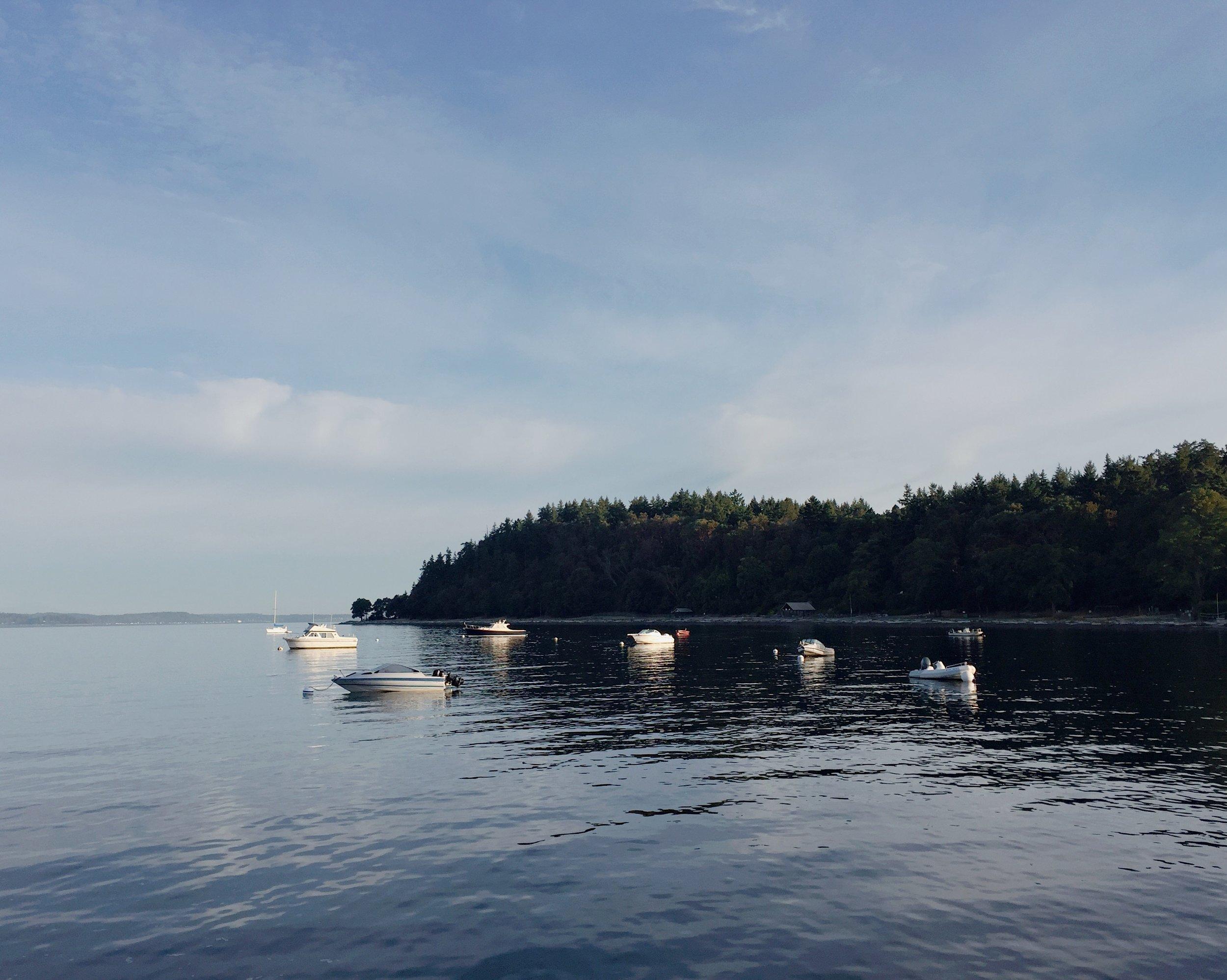 seattle aug 2017 boat portrait.jpg
