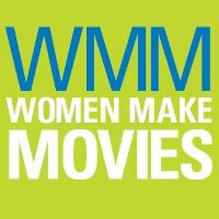 womenmakemovies.jpg