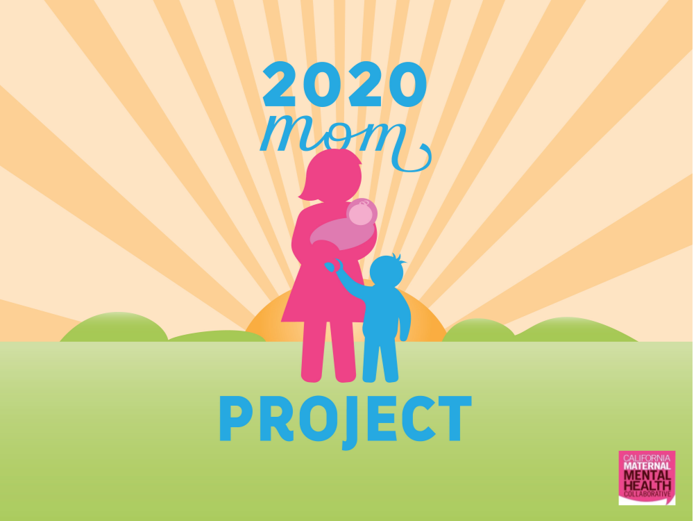 2020MomPPT.png