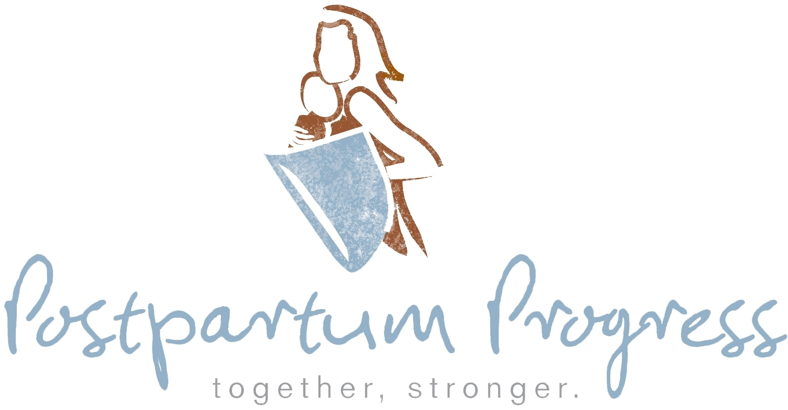 Postpartum Progress.JPG