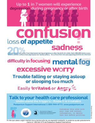 1in7-Symptom-Poster-11x17-2.png