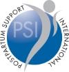 PSI-LOGO-best-copy-2.jpg