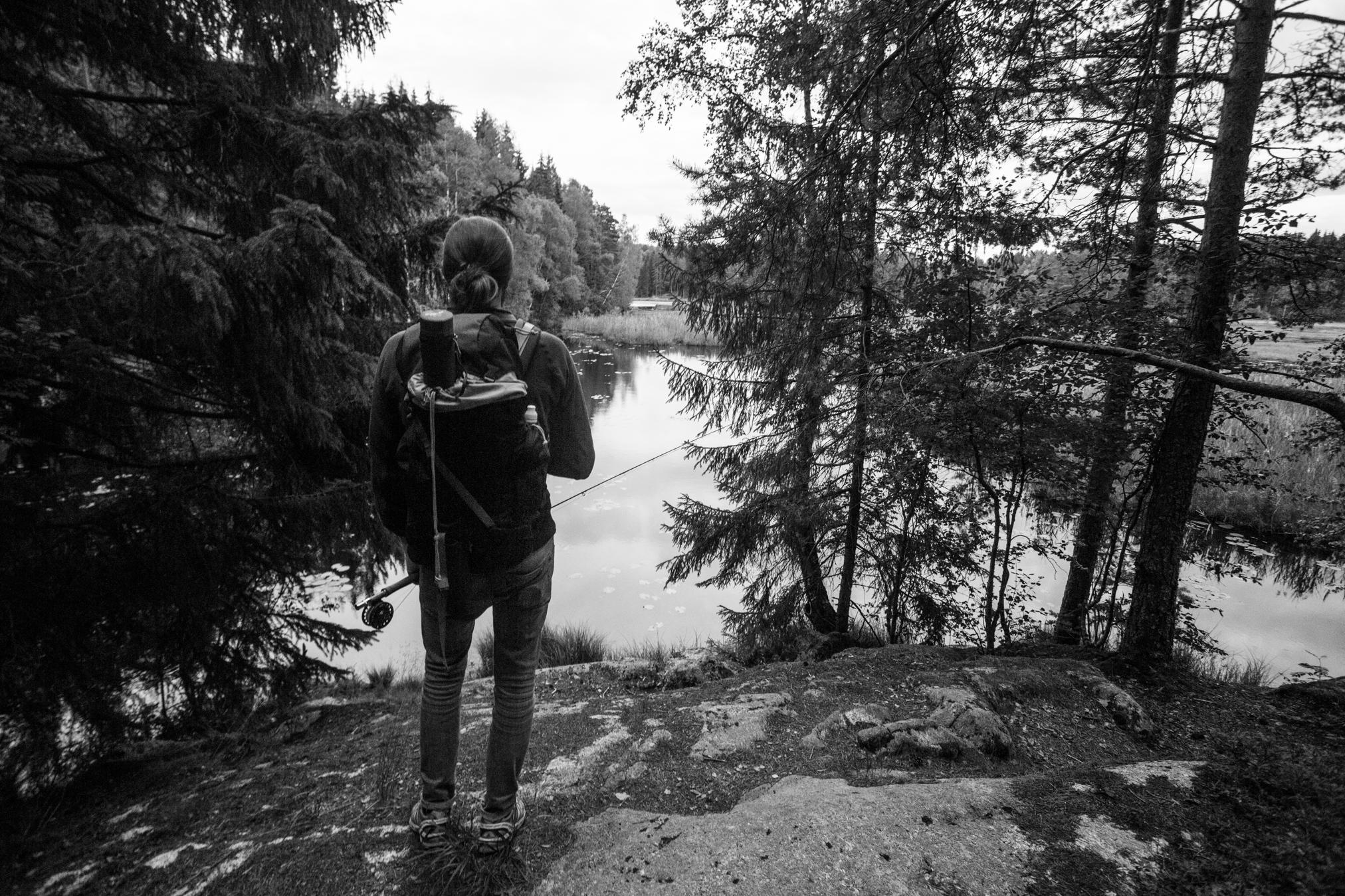 010815_fausko_løkka_minigollf_østensjø_fisking_chris-2.jpg