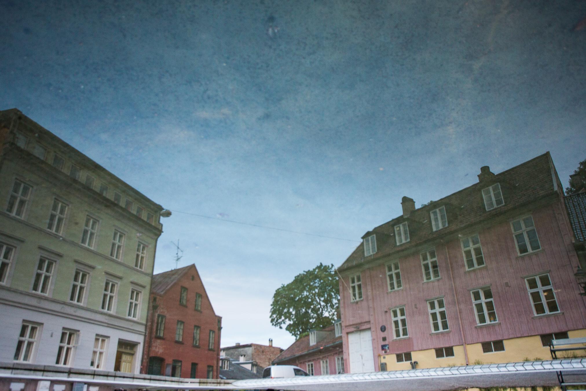 060815_fausko_oslo_damstredet_cityscape-2.jpg