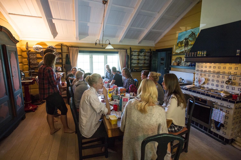 080815_fausko_strand_strandgård_strandathlon_lifestyle_triatlon_party-9.jpg