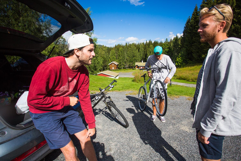 080815_fausko_strand_strandgård_strandathlon_lifestyle_triatlon_party-14.jpg