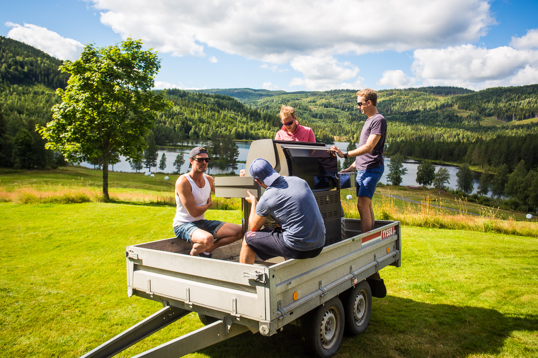 080815_fausko_strand_strandgård_strandathlon_lifestyle_triatlon_party-26.jpg