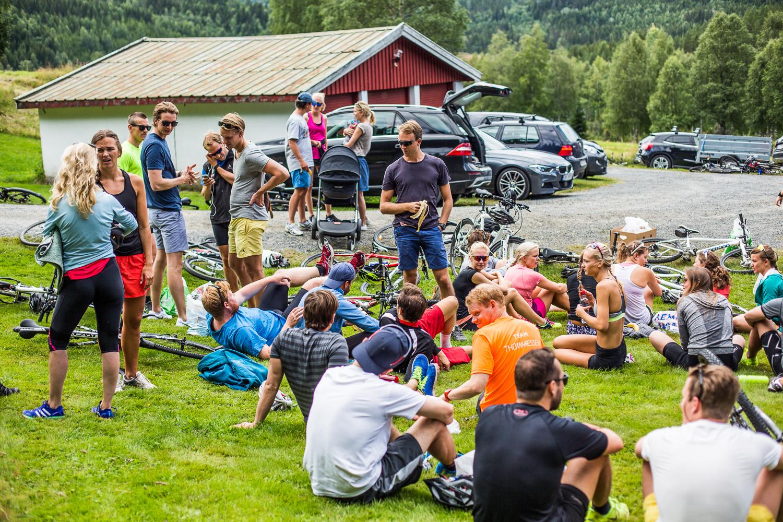 080815_fausko_strand_strandgård_strandathlon_lifestyle_triatlon_party-59.jpg